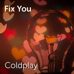 Coldplay - Clocks ft Buena Vista Social Club | Sheet music