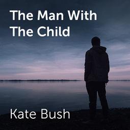Kate Bush - Cloudbusting | Sheet music for choirs and a capella