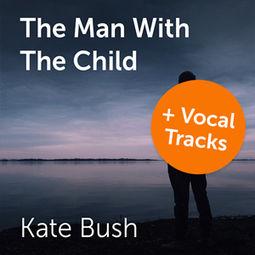 1 in Choir Songs | ChorusOnline com | ChorusOnline