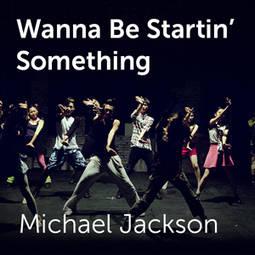 Michael Jackson - Michael Jackson MEDLEY | Sheet music for